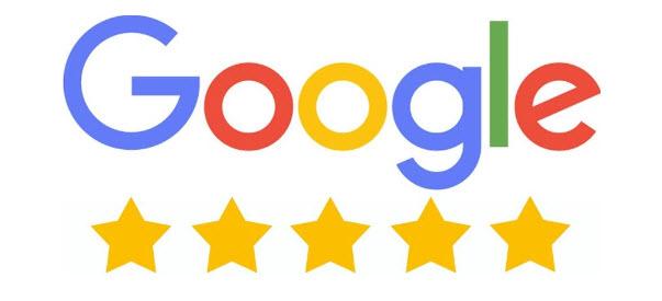 logo google avis client monbassin fr