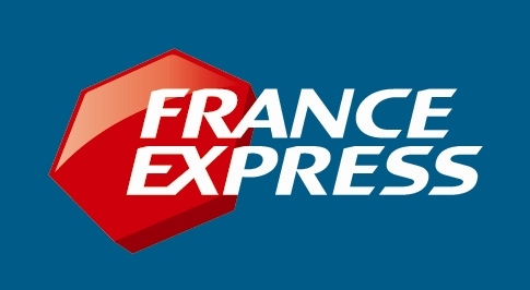 transport france express - monbassin fr 24 / 48 h