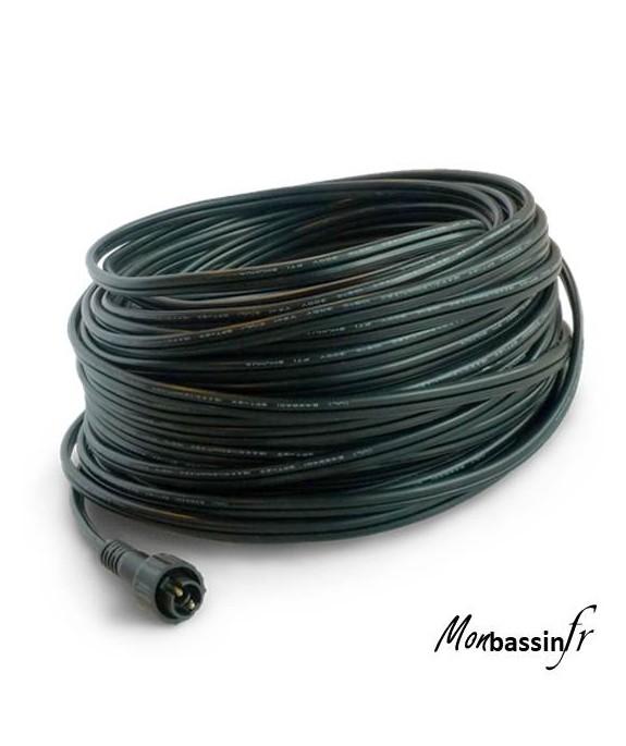 kit filtration MB 44 000 Koï PREMIUM