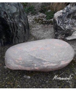 copy of Menhir - marbre 5