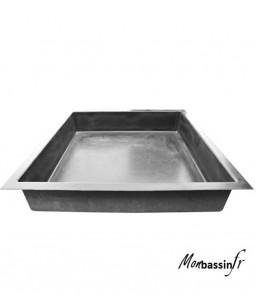 pond 170 litres - lame eau