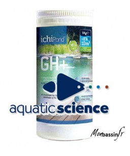 copy of GH + aquatic sciences