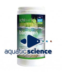 copy of Bactogen - aquatic...