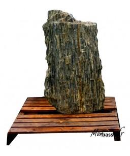 copy of Menhir - marbre 5