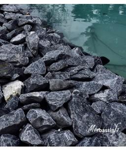 copy of pierres noir -...