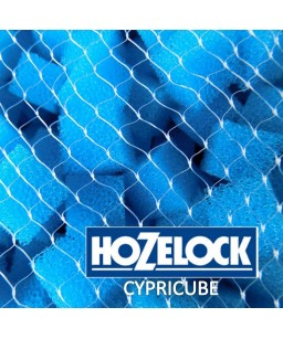 Cypricube bioforce - rechange