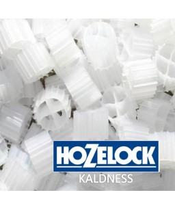 Kaldness bioforce - hozelock