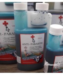 Anti parasite - koï doctor