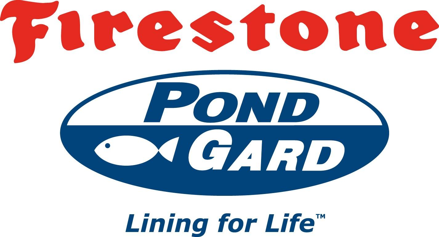 Firestone - pond guard