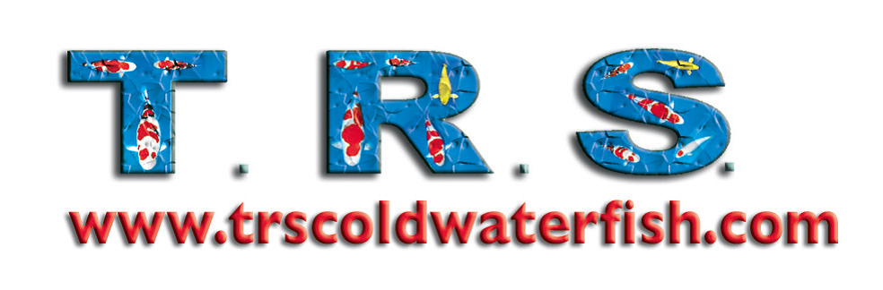 TRS - coldwaterfish