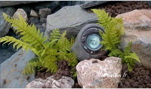 Filtre vortex, pour une eau plus saine !